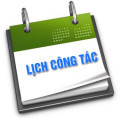 1443584526_4386_1347356539_lichcongtac-120x118