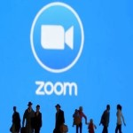 zoom_dpsh
