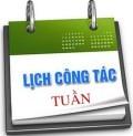 lich-cong-tac-tuan1-120x123